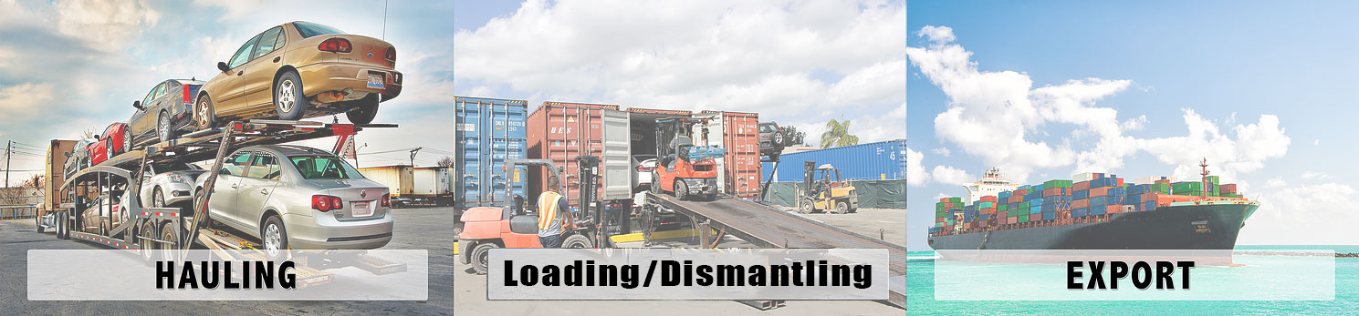 car-on-truck-loaded-consolidated